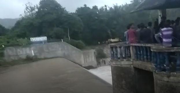 Berenang di Irigasi, 2 Remaja Aceh Barat Tenggelam Terseret Arus