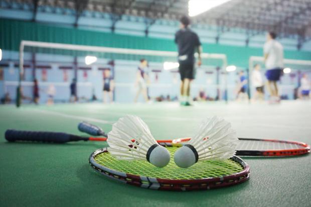 Jadwal Wakil Indonesia di Hari Pertama Indonesia Masters 2020
