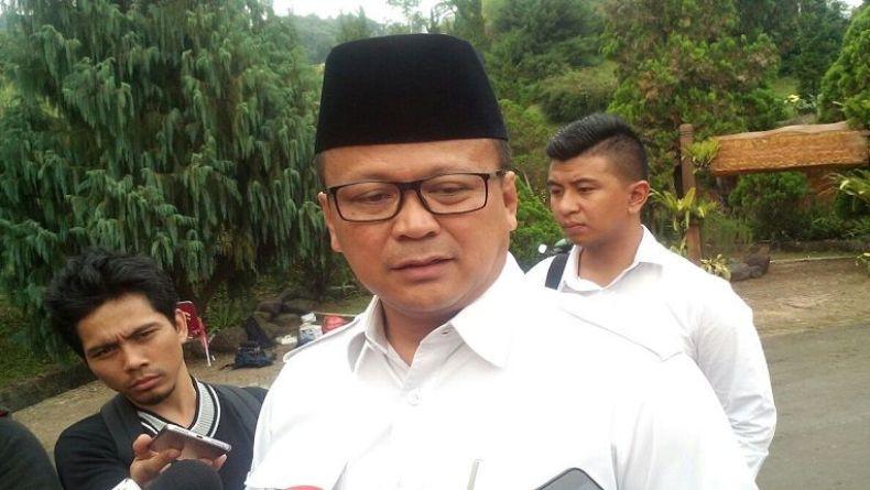 Edhy Prabowo Ditangkap KPK, Menteri KKP dan Bu Susi Jadi Trending Topic di Twitter