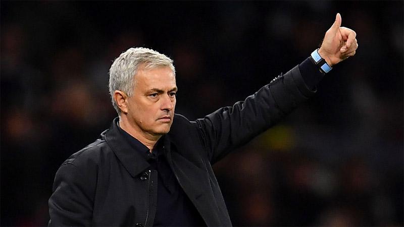 Tottenham Irit Belanja Pemain, Mourinho: Saya Sudah Menduganya