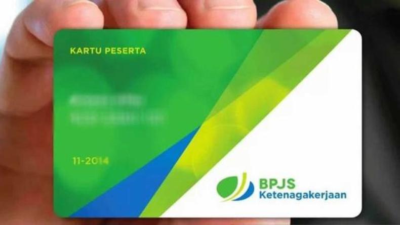 BP Jamsostek Ungkap 100 Perusahaan di Bali Menunggak Iuran BPJS