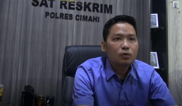 3 Begal Motor Sadis yang Kerap Beraksi di KBB Ditangkap, Polisi Sita Golok