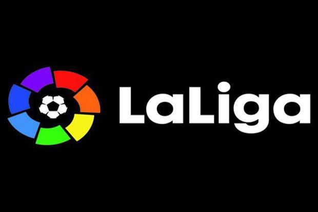 Liga Spanyol Digelar Tanpa Penonton Selama 2 Pekan