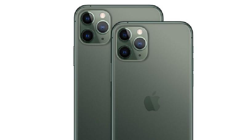 350 Pengguna iPhone Diprediksi Upgrade ke Model 5G Tahun Depan