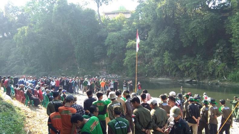 Saat 17 Agustus, Warga Jayawijaya Diimbau Hentikan Aktivitas Selama 3 Menit