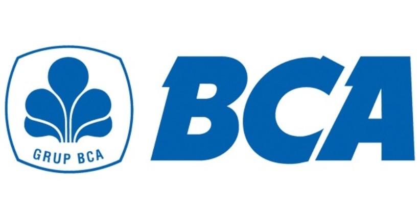 BCA Minta Nasabah Kartu Kredit Aktivasi PIN Sebelum 1 Juli