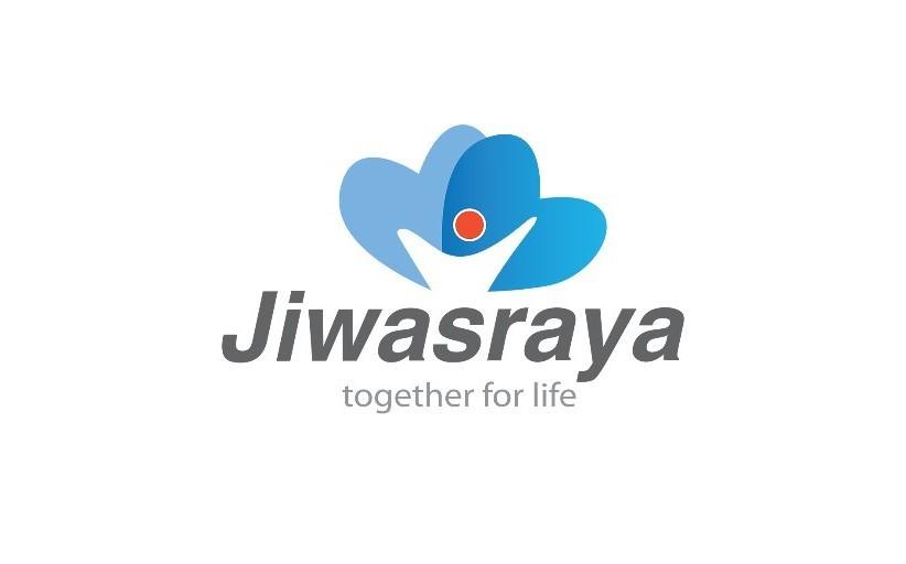 Selamatkan Nasabah Jiwasraya, Erick Thohir Usul Bentuk Nusantara Life