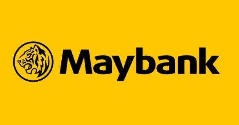 Tabungan Nasabah di Solo Ludes Rp72 Juta, Maybank: Tak Ada Pelanggaran Sistem