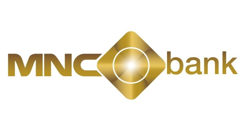 MNC Bank Edukasi Siswa Siswi Peserta Kegiatan Sehari Bersama KIKO