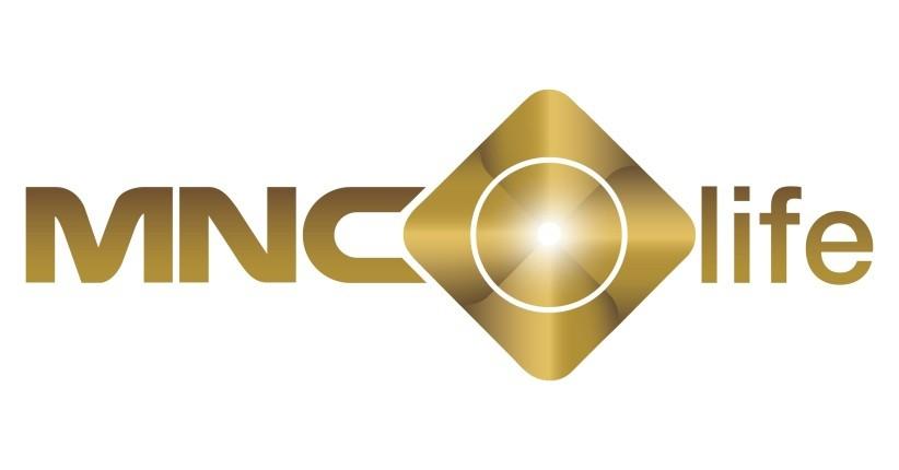MNC Life Luncurkan Produk dengan Perlindungan Rp50 Juta atas Risiko Virus Korona