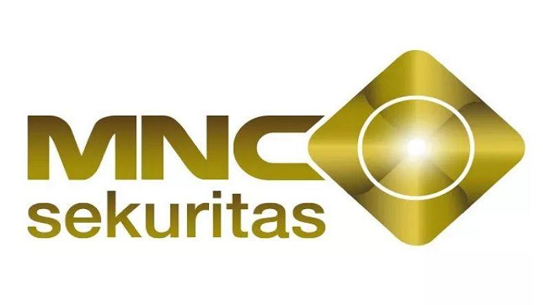 MNC Sekuritas Ajak Nasabah Tambah Wawasan lewat MNC Sekuritas Online Festival 2020
