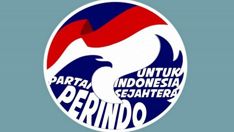 Potensial Lolos PT, Sekjen Perindo: Kami Maksimalkan Kerja Pemenangan