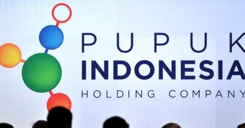 Program Agro Solution, Pupuk Indonesia Gandeng Perpadi dan Paskomnas