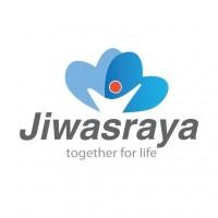 Tutup Jiwasraya dan Siapkan Perusahaan Baru, Ini Persiapan Erick Thohir