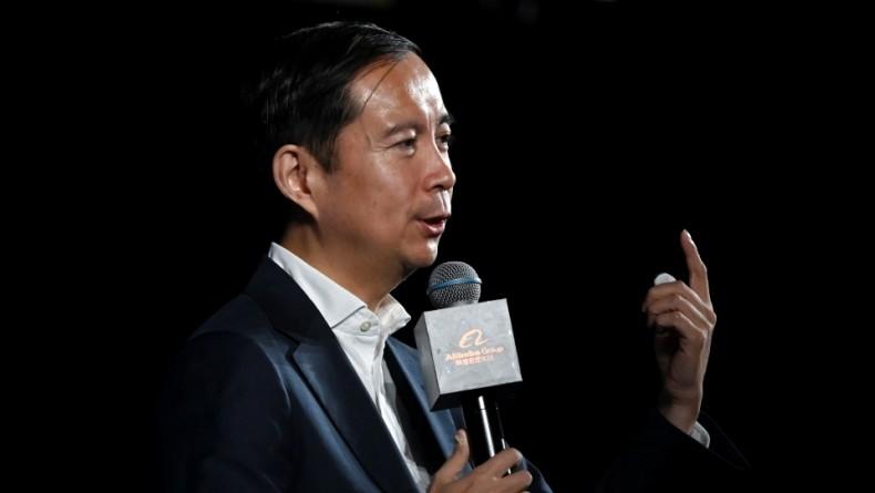 Pastikan IPO di Bursa Hong Kong, Alibaba Bidik Dana Segar Rp182 Triliun