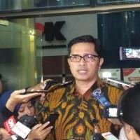 Kasus Suap Wali Kota Medan Tengku Dzulmi Eldin, KPK Periksa Kepala BPKAD