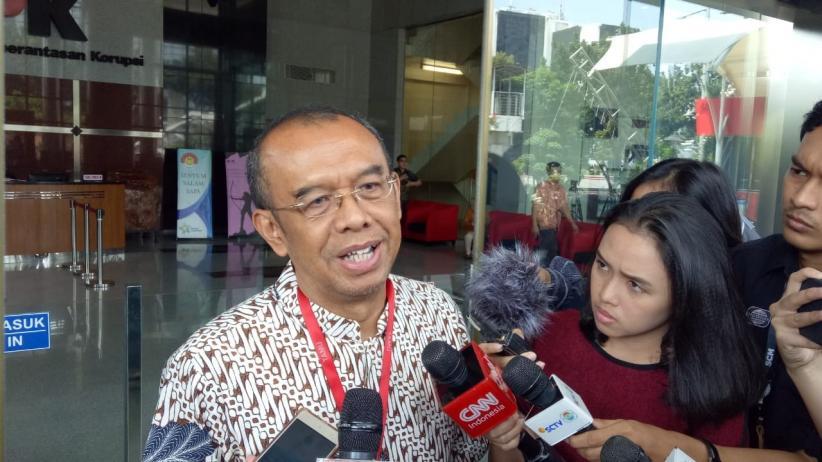 Insiden Pengeroyokan Suporter, Pemerintah Indonesia Kirim Nota Protes ke Pemerintah Malaysia