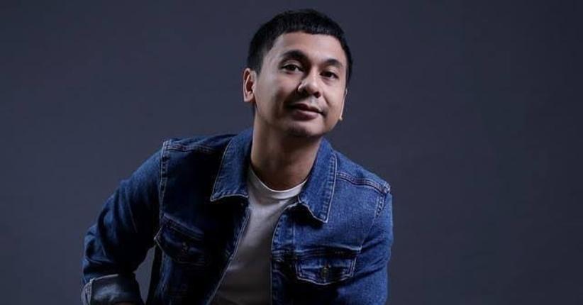 Sebelum jadi Komika dan Youtuber Raditya Dika adalah seorang blogger Indonesia inspiratif