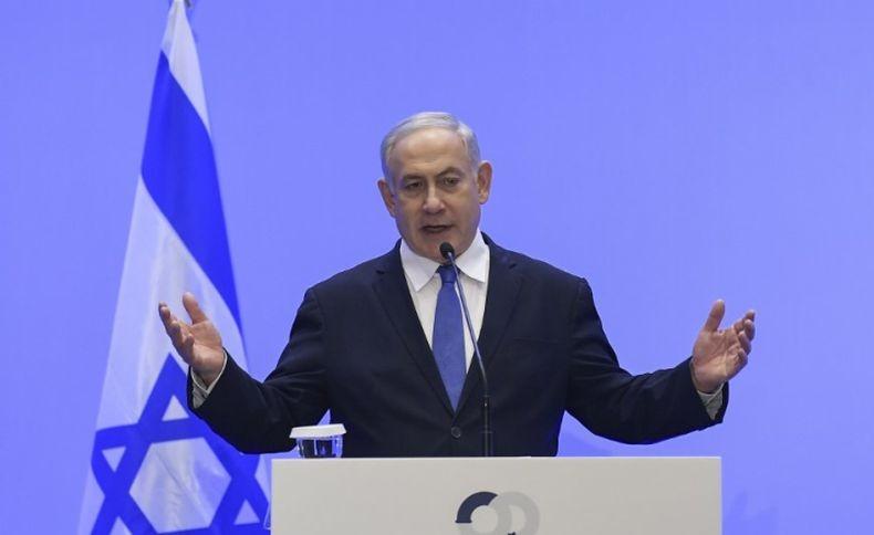 Abaikan Peringatan, PM Israel Netanyahu Janji Caplok Tepi Barat Palestina dalam Beberapa Bulan