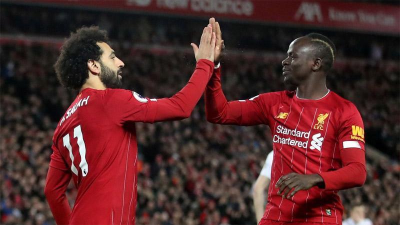Prediksi Atletico Madrid Vs Liverpool: The Reds Wajib Manfaatkan Momentum