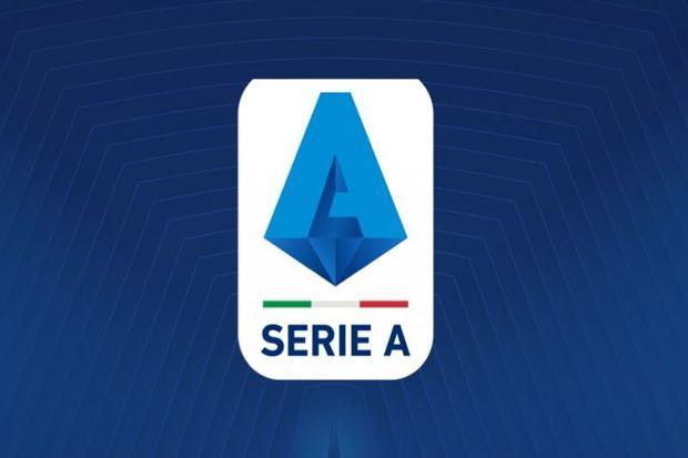 Jadwal Siaran Langsung Liga Italia di RCTI, 15-18 Februari 2020
