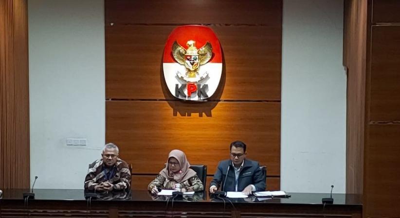 Profil Harun Masiku, Caleg PDIP di Pusaran Suap Komisioner KPU Wahyu Setiawan