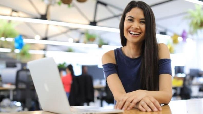 Tajir dari Start-up, Pendiri Canva Jadi Wanita ke-2 Terkaya di Australia
