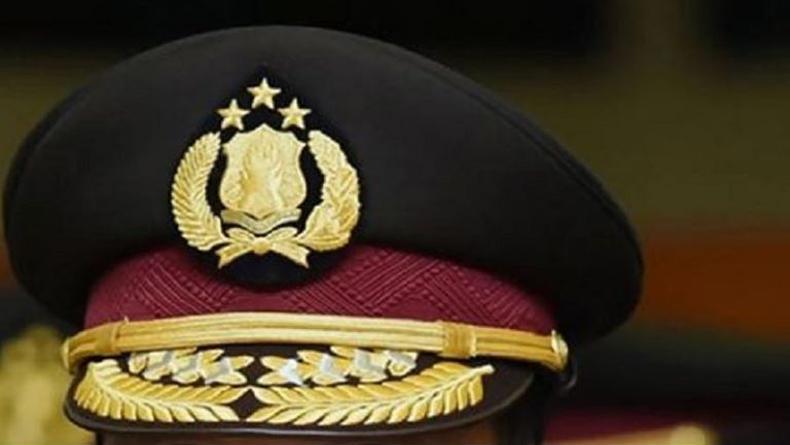 Polda Kalteng Pecat 10 Anggota Polisi, Terlibat Kasus Pembalakan Liar hingga Narkoba