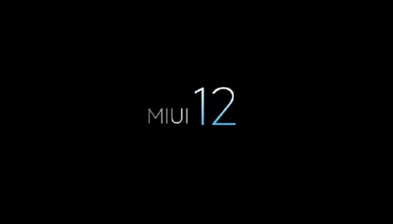 Xiaomi Konfirmasi Garap MIUI 12