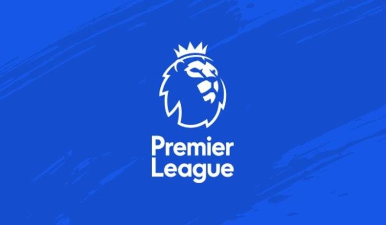 Sejumlah Peraturan Baru Akan Warnai Kelanjutan Premier League Musim 2019/2020