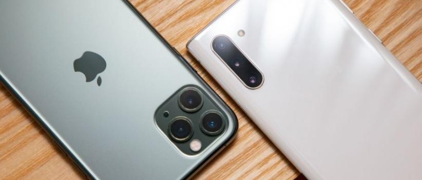 Mau Upgrade Ponsel? Ini Rekomendasi 4 Smartphone Terbaik di 2020