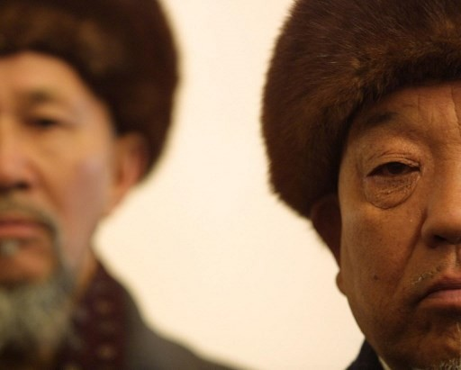 Bukan Cuma Uighur, China Juga 'Penjarakan' dan Siksa Muslim Kazakh
