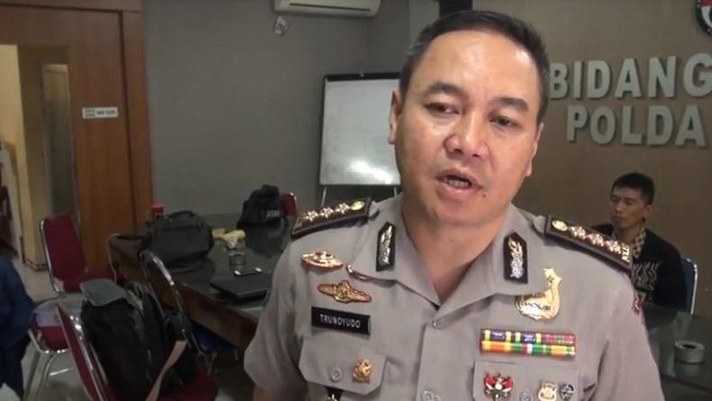 2 Polisi Disekap Santri di Sampang, Diduga karena Rekayasa Kasus Narkoba