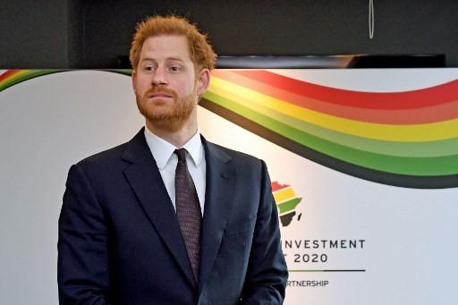 Pangeran Harry Akhirnya Tinggalkan Inggris, Susul Meghan dan Archie ke Kanada