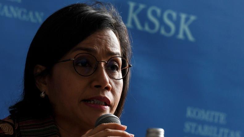 Sri Mulyani Matangkan Aturan Teknis Insentif PPnBM Mobil, Dipastikan Berlaku 1 Maret