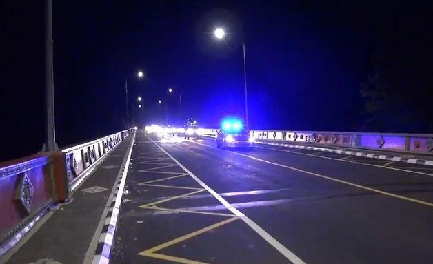 Amankan Shortcut, Polres Buleleng Akan Gelar Patroli Rutin Tiap Malam