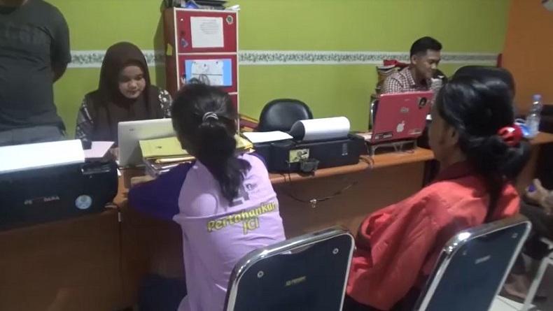 Kasus Penculikan di Makassar Hoaks, Polisi Dalami Motif Siswi SMP Mengarang Cerita Bohong