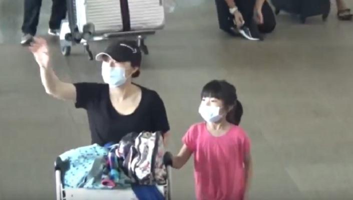 BPS Catat Wisman ke Sulut Periode Juli Capai 693 Orang