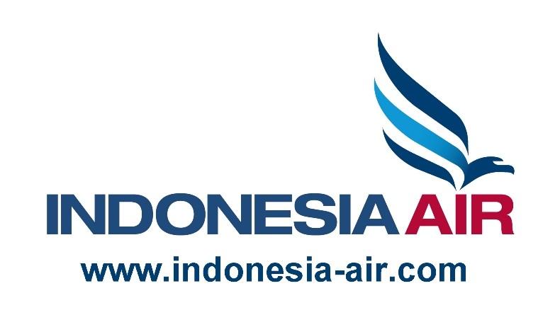 IATA Akan Akuisisi Perusahaan Ojek Online Anterin