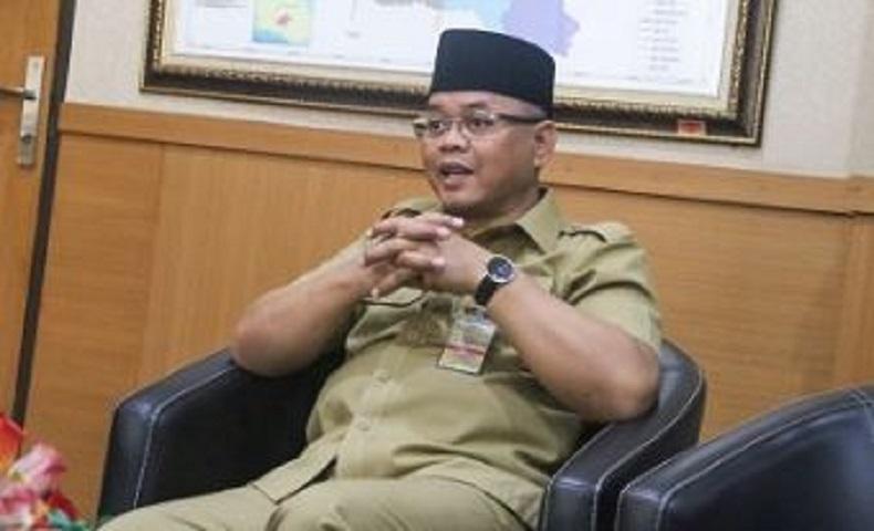 Kabupaten Bandung Segera Bangun JPO Kekinian di Dome Bale Rame Sabilulungan Soreang