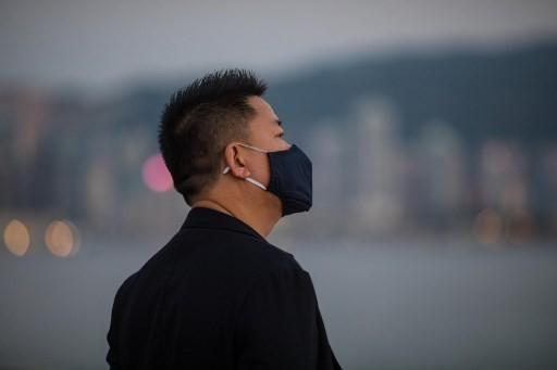 Hong Kong Laporkan Kematian Pertama akibat Virus Korona