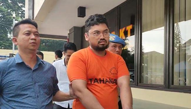 Ungkap Kasus Penipuan WO Pandamanda, Istri Pemilik Diperiksa sebagai Saksi