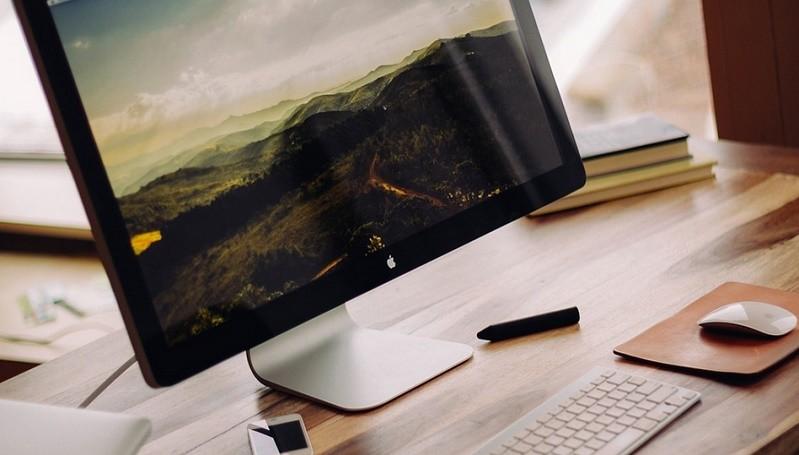Apple Uji Mac dengan Prosesor AMD