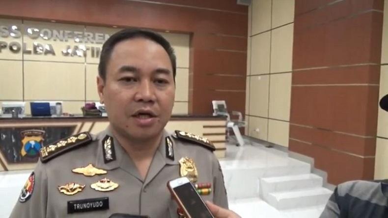 Syekh Ali Jaber Bakal Ceramah di Malang dan Jember, Polda Minta Jemaah Diseleksi