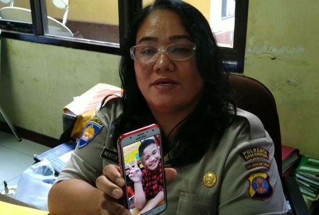 Korban Bom di Samarinda Tolak Wacana Pemulangan Eks Anggota ISIS ke Indonesia