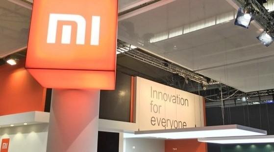 China Diboikot, Xiaomi Pasang Spanduk 'Made in India' di Depan Gerai