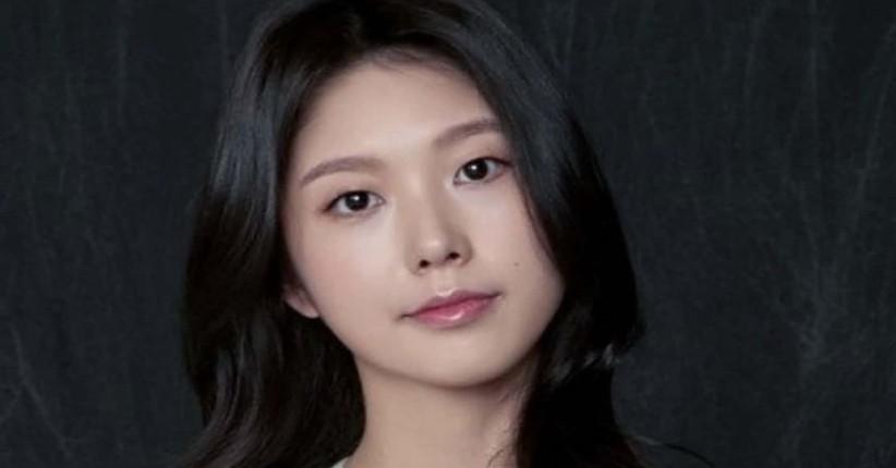 Go Soo Jung Aktris Drama Goblin Meninggal Dunia, Ini Penyebabnya