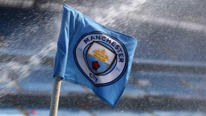 Nasib Man City di Liga Champions Musim Depan Ditentukan Senin Mendatang