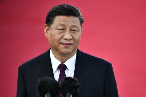 Xi Jinping Tegaskan Bakal Selesaikan Masalah yang Terungkap soal Wabah Virus Korona di China