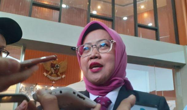 Pemkab Bogor Ajukan Bantuan Rp105 M ke Ridwan Kamil untuk Perbaiki Infrastruktur